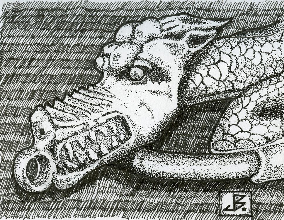 Dragon Torc Detail.jpg