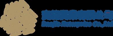 寶捷Logo_排版02-2.png