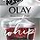 Thumbnail: Olay 空氣霜系列