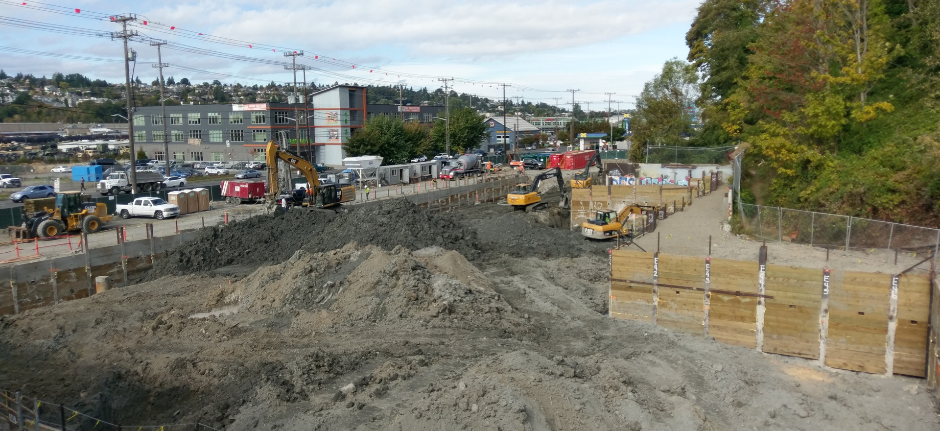 SS Interbay Weekly Report Pic 10_6 (4).j