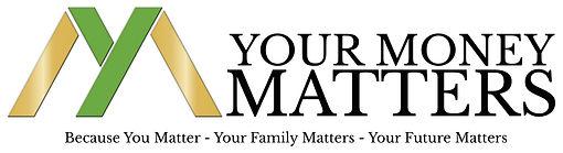 YMM Logo.jpg