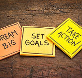 bigstock-dream-big-set-goals-take-act-19