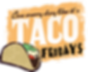 Taco-Friday-Banner.png