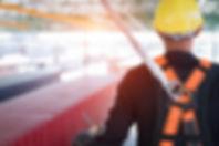 bigstock-Construction-Worker-Wearing-Sa-