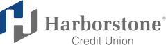 Harborstone logo alpha.png