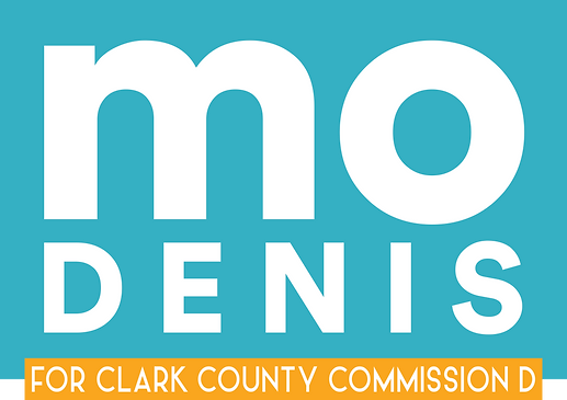 Clark County Commission D Logo.png