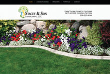 Stacey & Son Landscaping.jpg