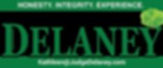 Delaney Logo 2.png