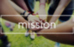 bigstock-Mission-Teamwork-Spirit-Target-
