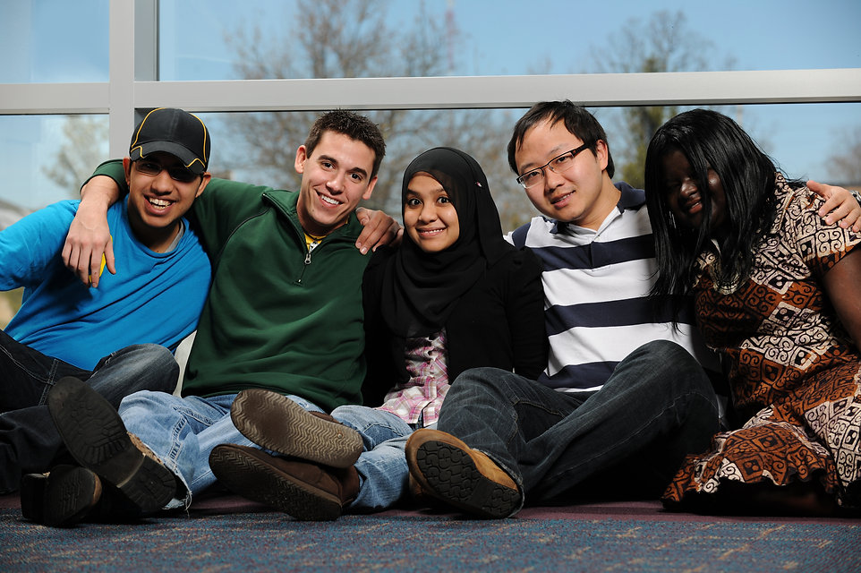 bigstock-Diverse-Group-of-Students-smil-