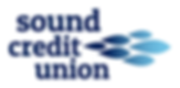 SoundLogo_WhiteBkgdPad_rgb-540x265.png