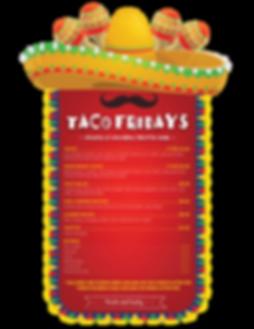 Taco Friday Menu.png