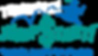 tnjumpstart-logo-white.png