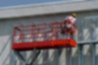 bigstock-Belt-Safety-At-Construction-Si-