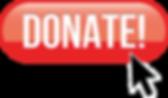 bigstock-Donate-Red-Website-Button-Illu-