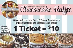 Sweet Savory Raffle Gift Certificate.jpg