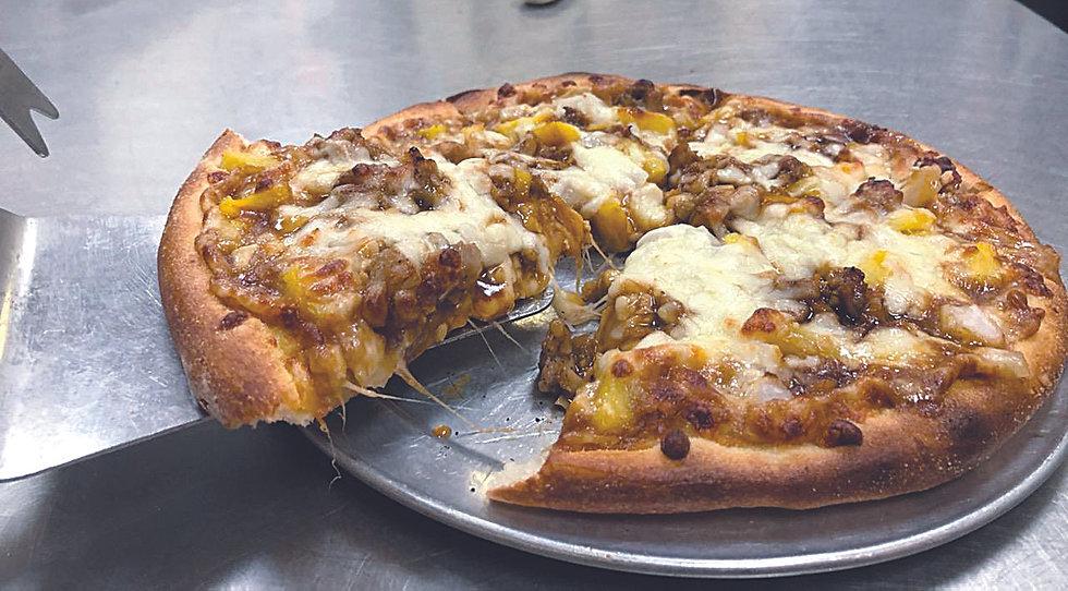 Thai Pizza 1.jpg