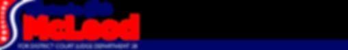 Alex McLeod Logo 3b.png