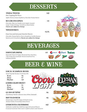 Desserts-Beverages-Beer-Wine.jpg