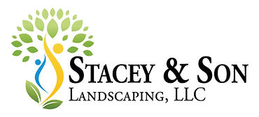 Stacey & Son Landscaping Logo.jpg