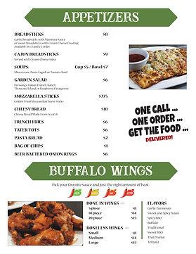 Appetizers-Buffalo Wings.jpg
