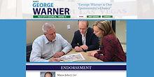 George Warner.jpg