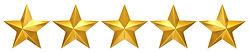 bigstock-Five-golden-stars-best-rating-1
