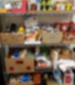 PCIRC food bank1.jpg