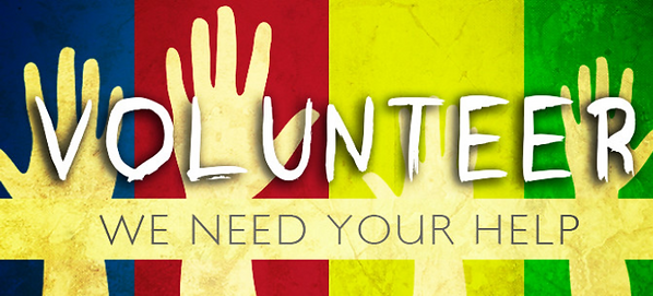 Volunteer colorful.png