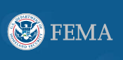 FEMA logo.png