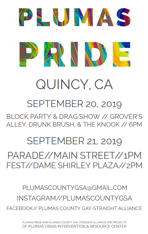Pride flyer pic.png