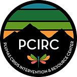 PCIRC round.jpg