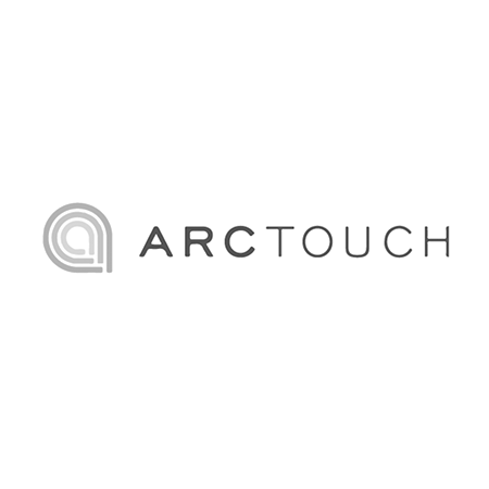 Arctouch PB.png