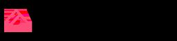 Parkside Coliving Logo - 256 x 60.png