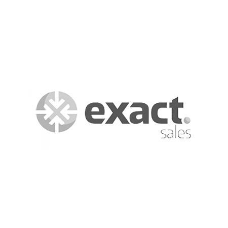 Exact Sales PB.png