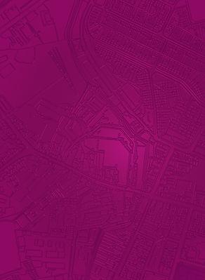 Town shiny bright pink window_copy.jpg