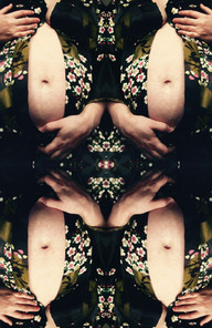Gold Belly 4.jpg