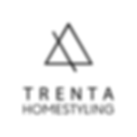 TRENTA_logo-transp-600px.png
