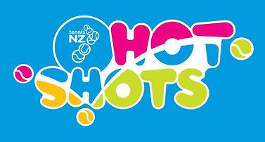 170428-HotShots-TNZ-logo-whiteoutline-on-blue-1024x548.jpeg