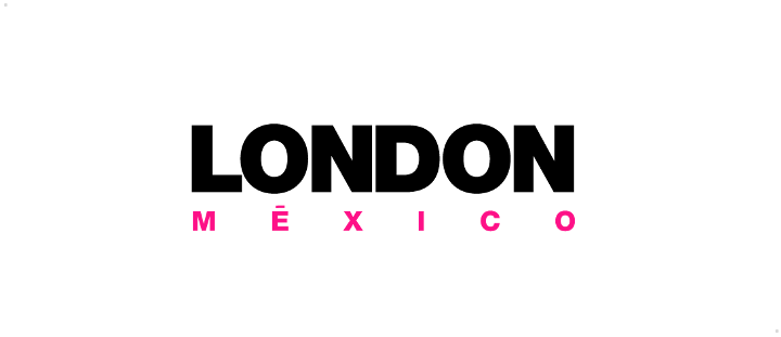 London Mexico