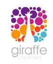 GIRAFFE CREATIVES LOGO_pages-to-jpg-0001_edited.jpg