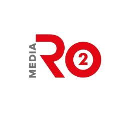 RO2 Media