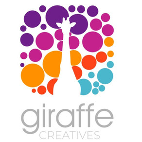 New Affiliate: Giraffe Creatives