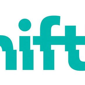 New Affiliate: Shift-Interactive Inc.