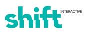 Shift Interactive.jpg