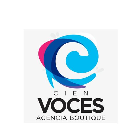 Cien Voces