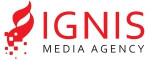 Ignis Media Agency