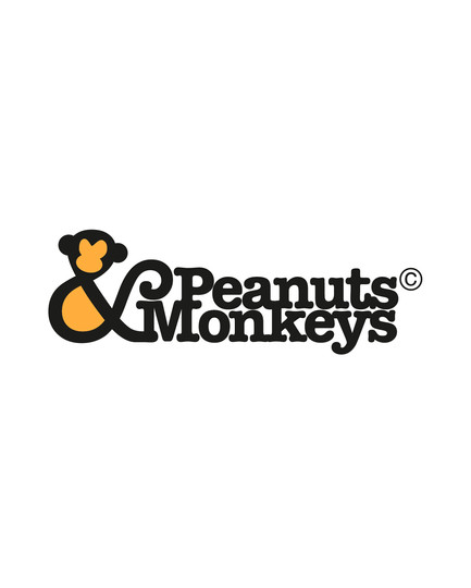 Peanuts & Monkeys