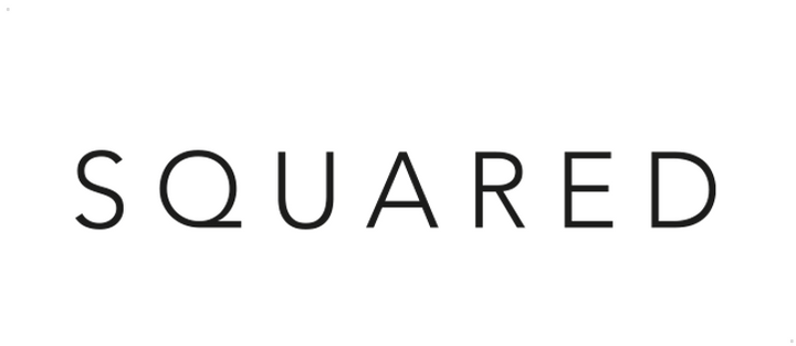 Squared