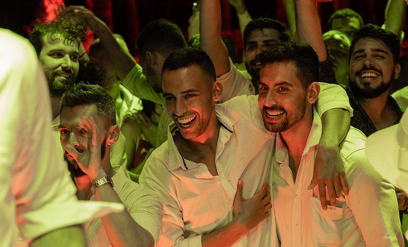 Vitor e Tainá-12199.jpg